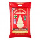 Royal Umbrella Jasmine Fragrant Rice 10Kg+