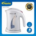 Powerpac Kettle Jug 1.7L (Ppj2005)