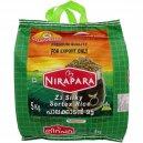 Nirapara Rice 5Kg
