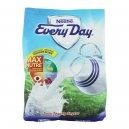 Everyday Milk Refill 550gm