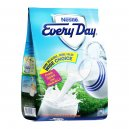 Everyday Milk Powder 1.2Kg