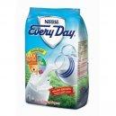 Everyday Milk Powder 300G