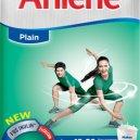 Anlene Plain 600G (19-50)