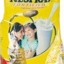 Nespray Inst Full Cream Milk Powder 3*600gm