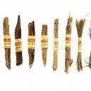 Navagraha Samiida 9 Stick