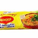 Maggi Masala Noodles 420G