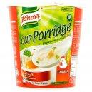 Knorr Chicken Por 35gm