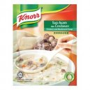 Knorr Soup Assorted