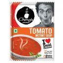Ching's Tomato Soup 15gm