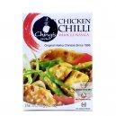 Ching's Chicken Chilli Masala 60G