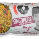 Ching's Singapore Curry Noodles 300gm
