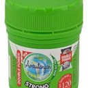 Amrutanjan Strong Balm 30ml (Green)