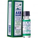 Axe Oil 3ml-No 6