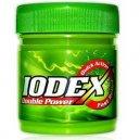 Iodex 20gm