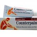 Counterpain Muscular 30gm