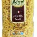 Naturel Fusilli 500gm