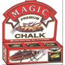 Cockroach Killer Chalk