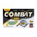 Combat Ant Mini 12Baits