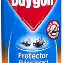 Baygon Protector Flying Insect Killer 500ml