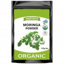 Farmer Uncles Moringa Leaf Powder 150gm