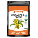 Farmer Uncles Aavarampoo Powder 150gm