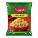 Aakash Alu Bhujia 150gm