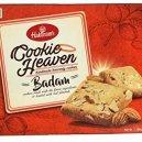 Haldirams Cookie Heaven Badam 200gm