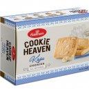 Haldirams Cookie Heaven Kaju 200gm