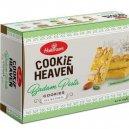 Haldirams Cookie Heaven Badam Pista 200gm