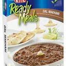 Gits Dal Makhani 300gm Ready To Eat