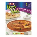Gits Paneer Tikka Masala 285gm Ready To Eat