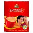 3 Roses Tea 250G