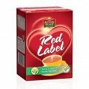 Red Label Tea 500gm