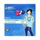 Kotex Maxi 20 Pads