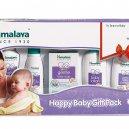 Himalaya Happy Baby Gift Pack
