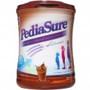 Pediasure Chocolate 900gm Complete