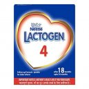 Lactogen - 4 (After 18 Upto 24) 400gm Ind
