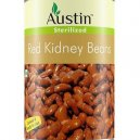 Austin Red Kidney Beans 425gm
