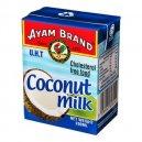 Ayam Coconut Milk 200ml