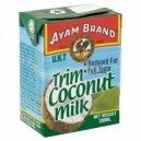Ayam Trim Coconut Milk 200ml