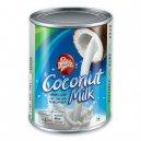 Double Horse Coconut Milk 400ml