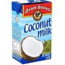 Ayam Coconut Milk 1Ltr