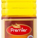 Premier Marachekku Groundnut Oil 1 Ltr