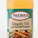 Premier Gingelly Oil 500ml