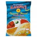 Alagappa Dosa Flour 500gm