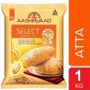 Aashirvaad Select 1Kg