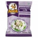 Anil Kozhakkate Flour 500G