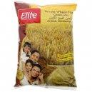 Elite Whole Wheat Flour 5Kg
