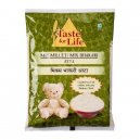 Taste For Life Mix Millet Flour 500gm