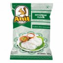 Anil Idiyappam Flour 500gm
